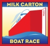 milk-carton-boat-race-200px