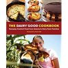 The Dairy Good Cook Book