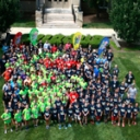futp60-student-national-summit-2016