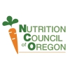 nutrition-council-of-oregon