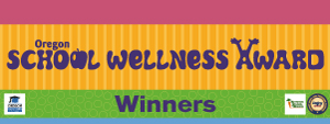 Oregon-School-Wellness-Awards