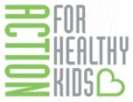 action-for-healthy-kids_national