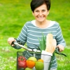 dash-diet-eating-plan