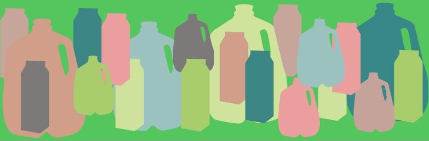 upcycle-milk-jugs