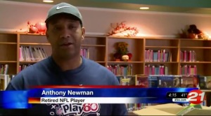 anthony-newman-on-ktvz