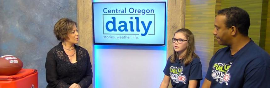 FUTP60-Central-Oregon-Daily