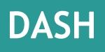 dash-recipe
