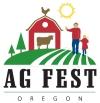 Ag Fest Logo