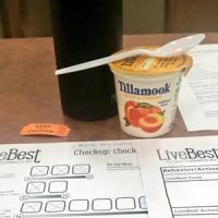 livebest-with-yogurt