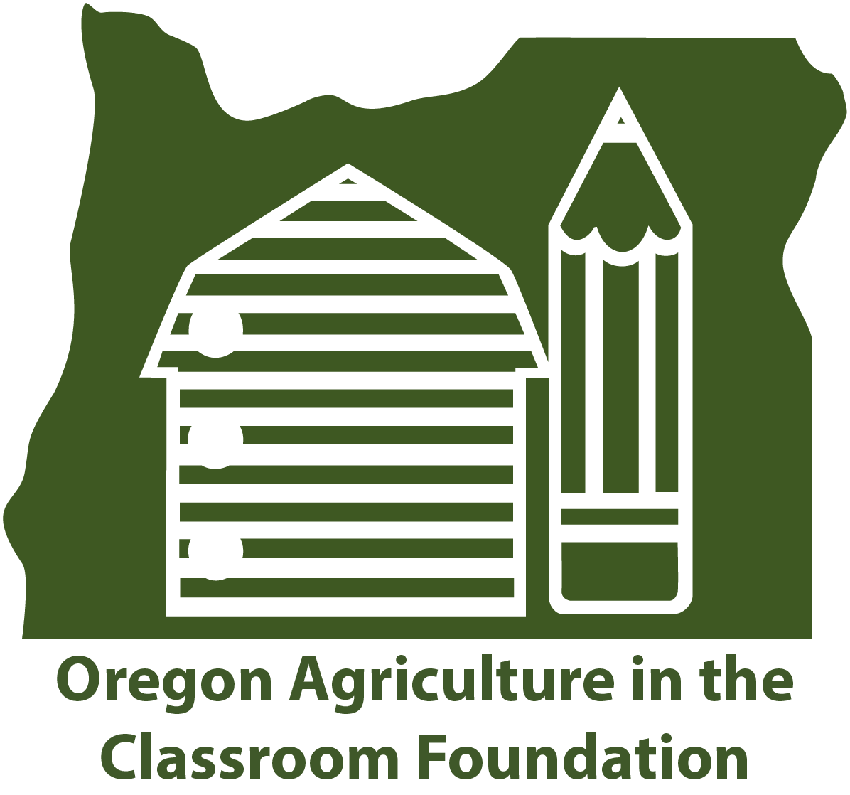 Oregon Ag in the Classroom