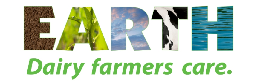 earth_dairy_farmers_care