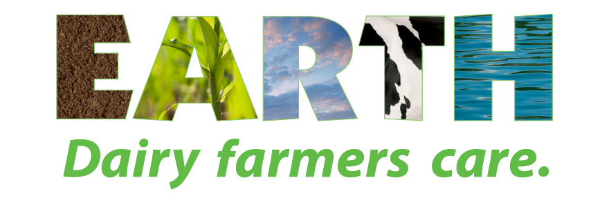 earth_dairy_farmers_care