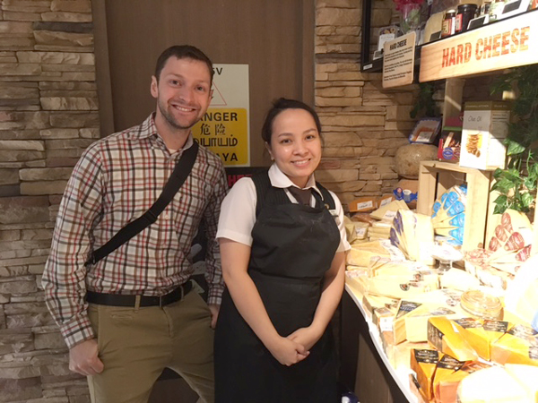 Southeast-Asia-grocery-store-cheese-room