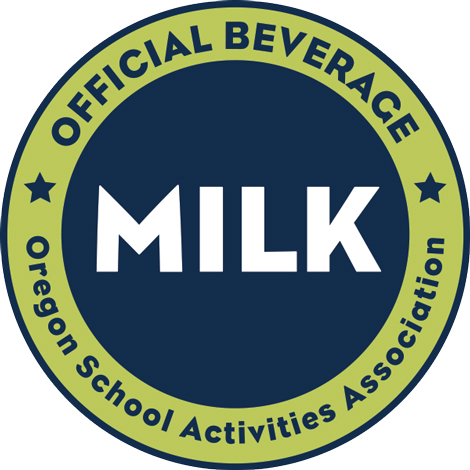 official-beverage_osaa_logo_facebook