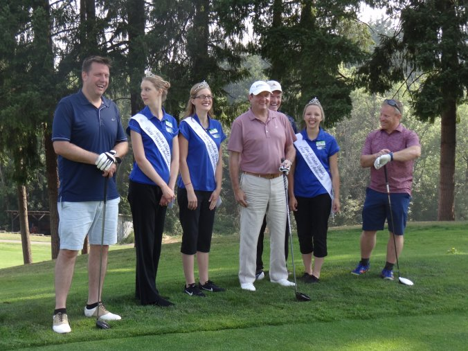 Golf-Tournament-Princesses-676x507