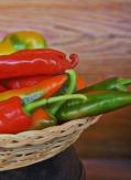 pepper-662550_960_720-e1549688142535.jpg