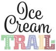 Ice-Cream-Trail_Verticle